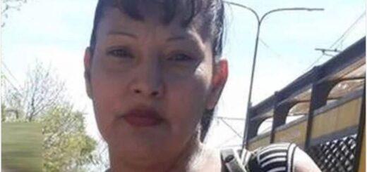 Femicidio: su expareja la prendió fuego tras haber ido a un curso sobre violencia de género
