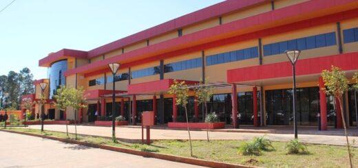 Paciente oncológico de Campo Viera venció al coronavirus y continuará con su tratamiento en Posadas