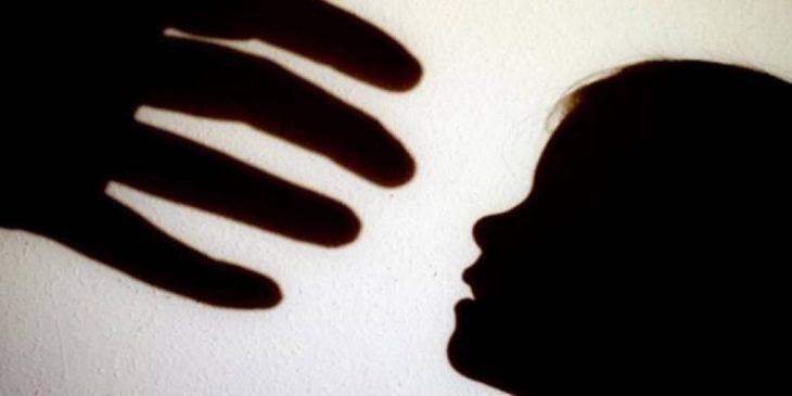 Detuvieron a un joven acusado de abusar de sus tres hermanas menores en Iguazú