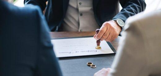 La Justicia debe resolver el pedido de una pareja que se quiere casar en medio de la cuarentena