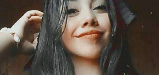 Buscan a una joven que se ausentó de su domicilio en Posadas