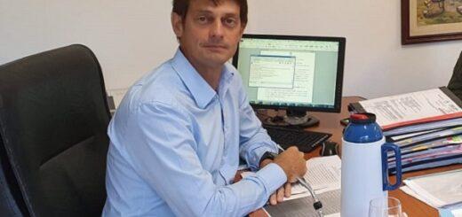 El juez Gallandat Luzuriaga obtuvo el mayor puntaje para ocupar el cargo similar en el nuevo Juzgado Federal de Puerto Iguazú