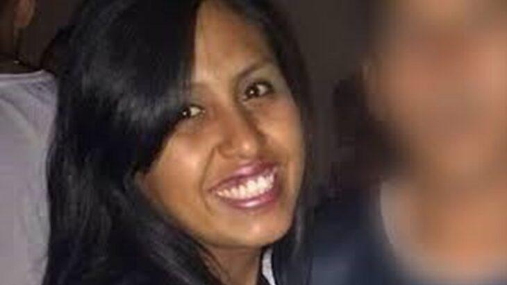 Jujuy: lo condenaron a prisión perpetua por violar y ahorcar a su pareja