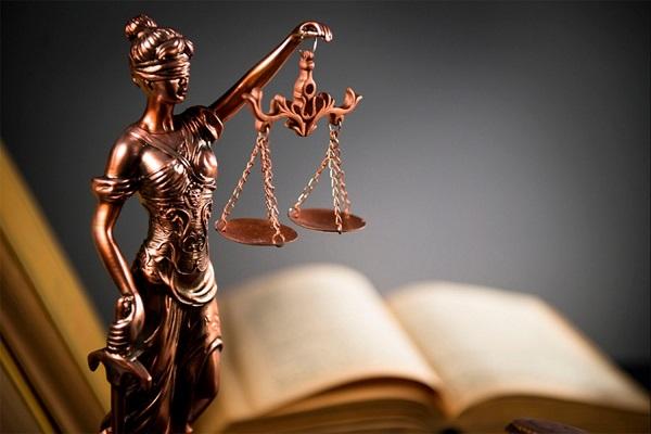 Reforma Judicial: los puntos principales del dictamen aprobado por el plenario de comisiones del Senado