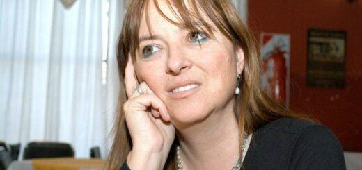 La presidenta del Instituto Nacional de Asuntos Indígenas, dio positivo de coronavirus tras viajar a Chaco