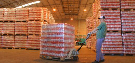 Yerba mate: Mientras los industriales no consiguen que el Gobierno nacional las autorice a subir precios, los distribuidores ya remarcaron