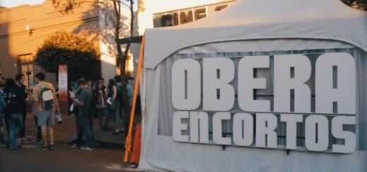 El festival Oberá en Cortos se realizará en octubre y de manera virtual