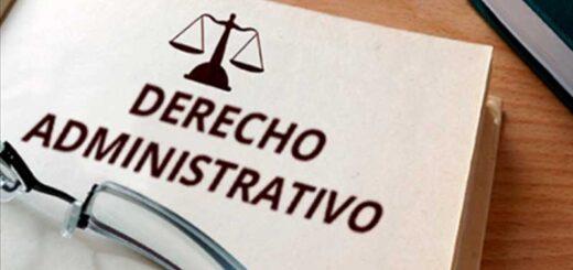 Coronavirus: disertarán sobre los desafíos del derecho administrativo en tiempos de Covid-19