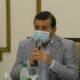 """""""Por la diferencia cambiaria los paraguayos van a ir a comprar a Posadas"""": El Gobernador de Itapúa insiste con la reapertura del puente Internacional"""