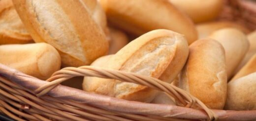 Oscar Herrera Ahuad anunció la prórroga del Ahora Pan hasta el 30 de septiembre
