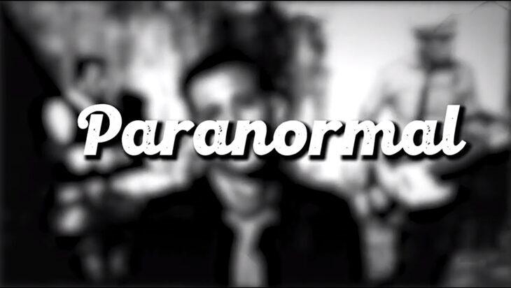 """Supernova, la banda de Rock-Pop de Posadas Misiones, presenta su nuevo videoclip, titulado """"Paranormal"""""""