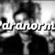"""Mientras la pandemia mantiene cerrados los escenarios, Supernova y su rock-pop misionero llegan al público a través de su nuevo videoclip titulado """"Piel de Lobo"""""""