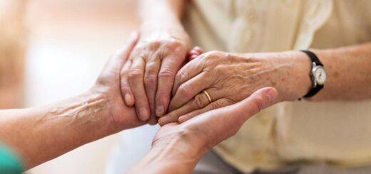 Parkinson en Misiones: crearon un programa provincial que garantiza la cobertura en la atención, tanto diagnósticos como tratamientos