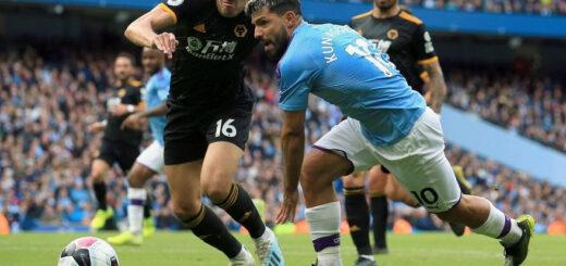 Vuelve la Premier League: partidos todos los días, TV gratuita y protocolos