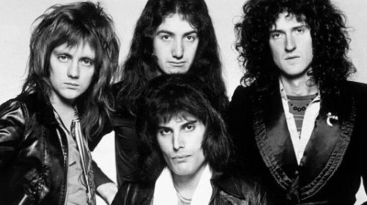 A 50 años del primer show de Queen: la historia de la banda y su relación con Argentina