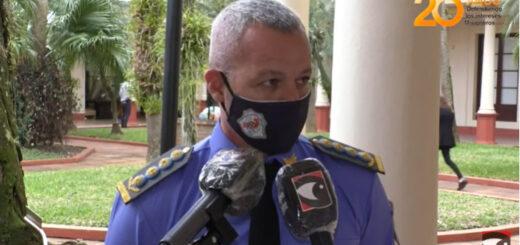 Coronavirus: después de 80 días autorizaron visitas para los internos del Servicio Penitenciario Provincial y destacaron las tareas en las unidades misioneras en el contexto de encierro