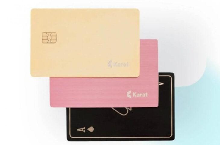 Lanzan una tarjeta de crédito que valora la cantidad de seguidores en redes sociales