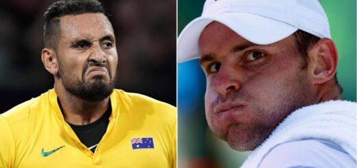 "Tenistas criticaron a Novak Djokovic y al torneo que desató la ""bomba sanitaria"""