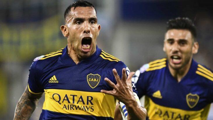 Diferencias entre Boca y Tevez por la duración del nuevo contrato: ¿qué pasará con Carlitos?
