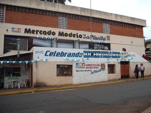 Coronavirus: vendedores de La Placita solicitan que se extienda un día más la atención al público
