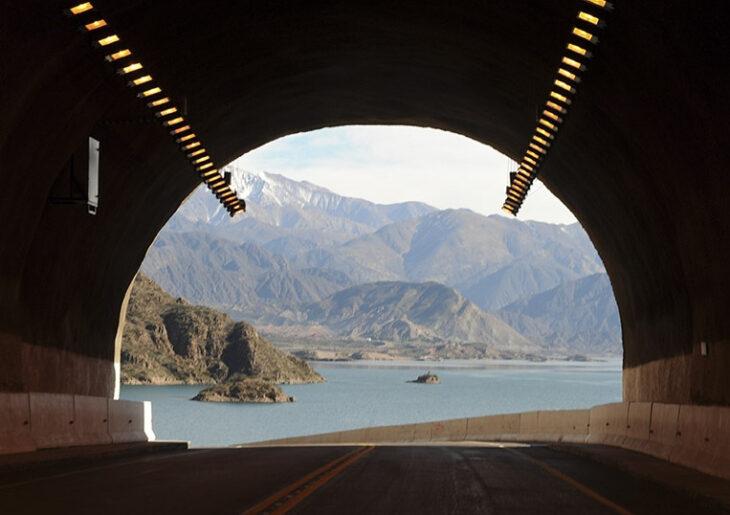 En tres provincias ya se puede hacer turismo interno