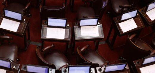La Cámara de Diputados buscará retomar las sesiones virtuales