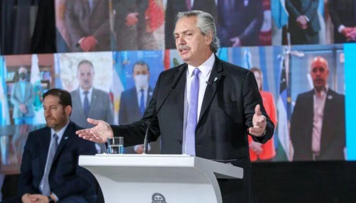 Análisis semanal: El New Deal de Alberto Fernández y en Misiones se consolida la reactivación