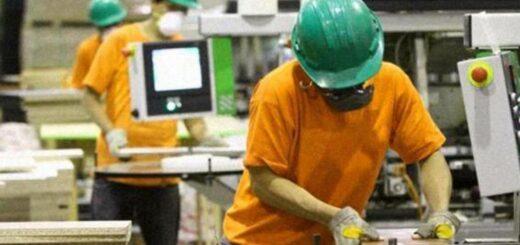 Coronavirus: la producción de las pymes industriales cayó 23,5% en junio