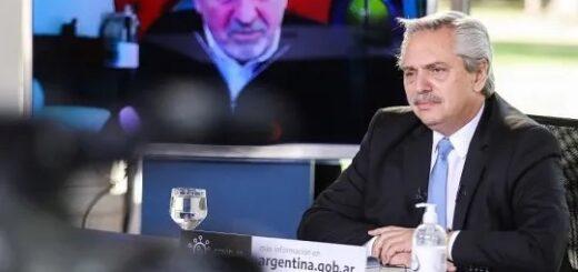 Análisis semanal: mientras el país espera las 60 medidas post pandemia del Gobierno Nacional, en Misiones se avanza con la apertura controlada de las actividades