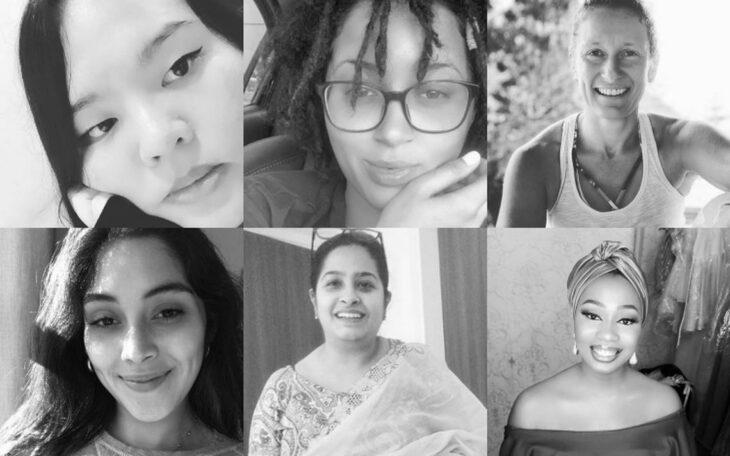#ChallengeAccepted: el origen de las fotos en blanco y negro que acaparó las redes sociales