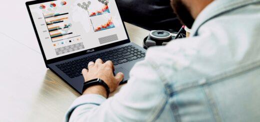 Consejos sobre cómo mejorar la ciberseguridad hogareña relacionados a datos personales y equipos