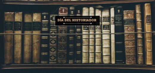 ¿Por qué se celebra hoy el Día del Historiador Argentino?