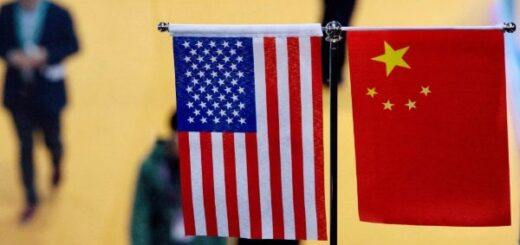 China cierra el consulado de EEUU en Chengdu y se tensa al máximo la relación entre ambas potencias