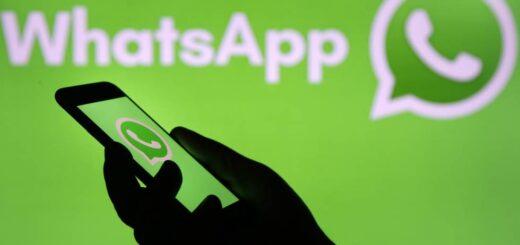 Mirá cómo recuperar los mensajes o archivos eliminados de Whatsapp