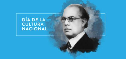 ¿Por qué se celebra hoy el Día de la Cultura Nacional Argentina?