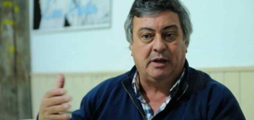 Coronavirus: el diputado Carlos Selva dio positivo y con él son cinco los legisladores que se contagiaron