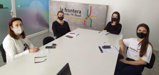 Coronavirus: desde que ocurrió la pandemia, las aduanas turísticas se han cerrado en las fronteras de Brasil y Argentina