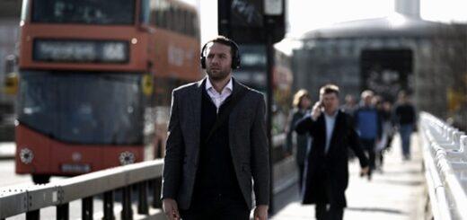 Casi 650.000 trabajadores perdieron sus empleos en el Reino Unido durante la cuarentena