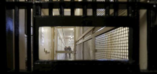 EE.UU. ejecutará este lunes a un reo a nivel federal por primera vez en 17 años