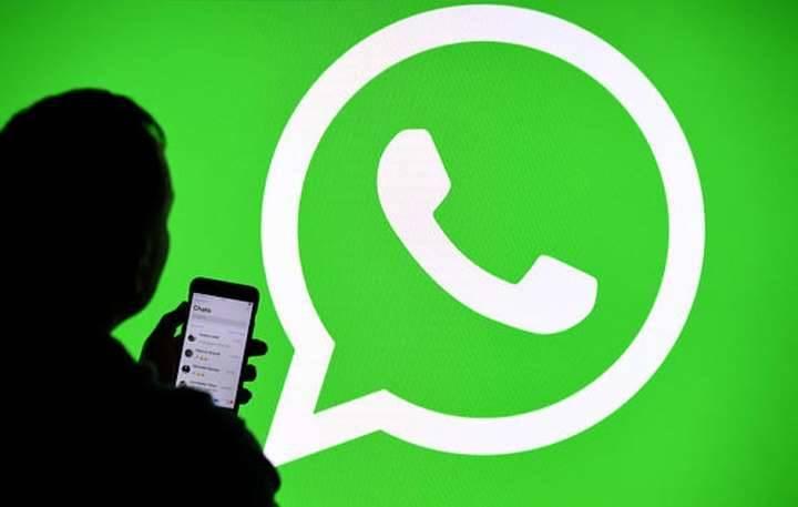 Cómo saber quién miró tu estado — WhatsApp