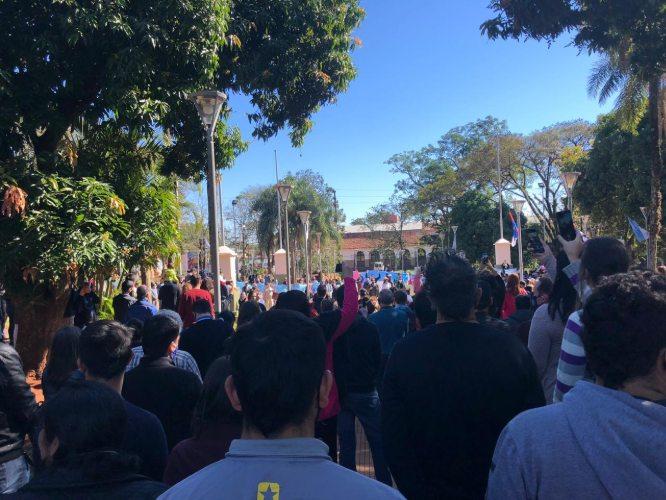 Turismo: empresarios de Puerto Iguazú demandan un IVA del 10.5%, subsidio a la tarifa de luz y otras medidas para paliar los efectos del parate económico
