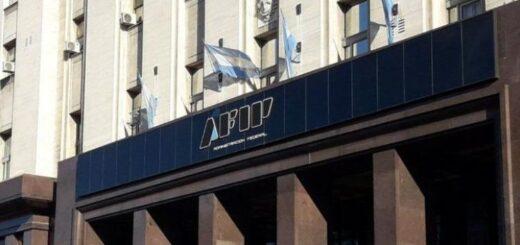 AFIP extendió el plazo para tramitar los créditos a tasa cero