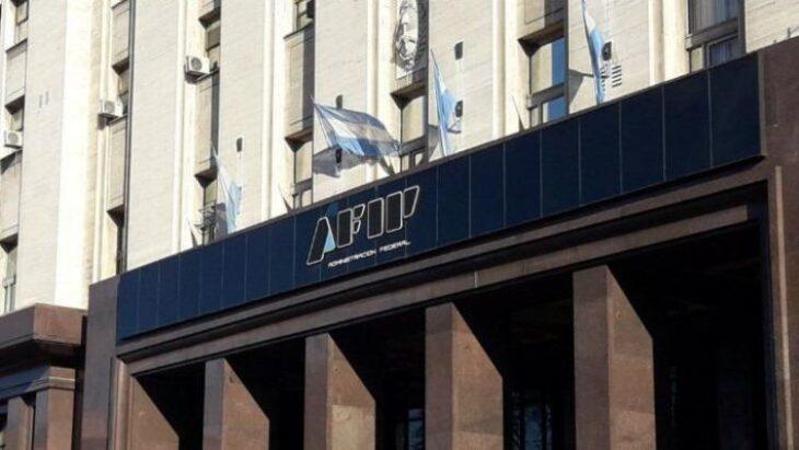 Créditos a tasa cero: la AFIP permitirá calificar para préstamos de $150.000, mirá cómo funcionará el mecanismo