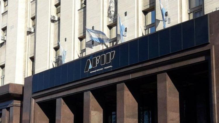Afip: Crédito a tasa cero para autónomos y monotributistas
