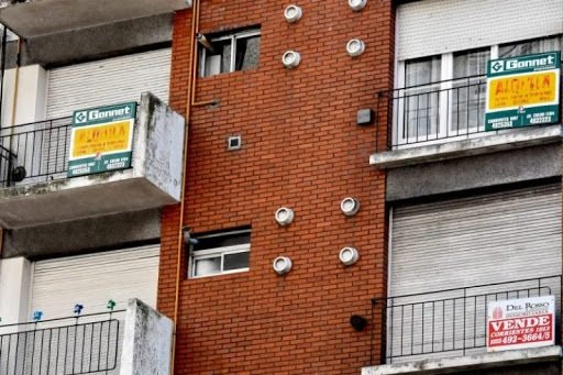 La Cámara Inmobiliaria de Misiones aclaró la nueva metodología para el pago del Sellado y los ajustes en los alquileres