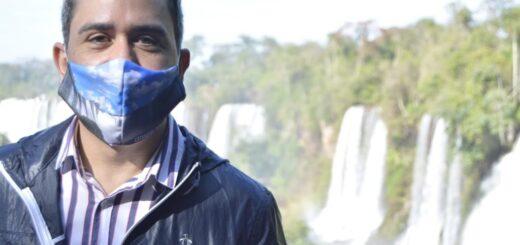 Misiones evaluará los resultados de la prueba piloto de visita a Cataratas del Iguazú para decidir la reapertura de los Parques Provinciales