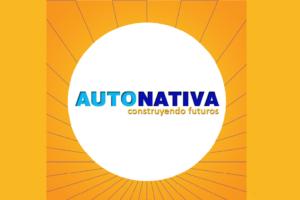 Autonativa cumplió y sus clientes de Misiones, Chaco y Corrientes hicieron realidad el sueño de obtener un 0KM