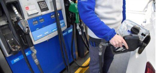 Venta de combustible al público: Misiones mostró una caída del 33,6% en mayo, la más alta del NEA