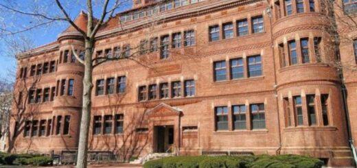 Estados Unidos: estudiantes extranjeros universitarios que tomen clases online deberán abandonar el país