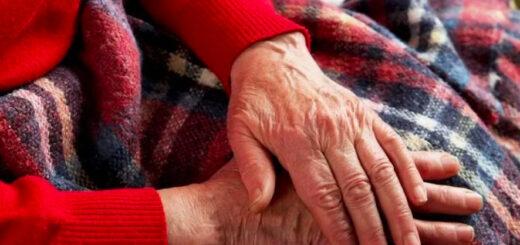Organización Mundial de la Salud: en la pandemia creció el maltrato hacia los abuelos